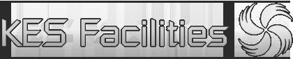 KES Fascilities Main Logo