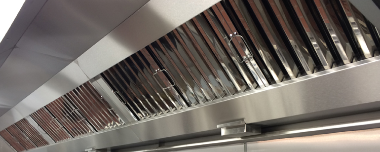 Commercial Catering Equipment Repairs