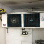 Cellar Coolers 5