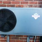 Cellar Coolers 2